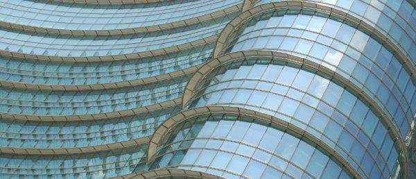 IFRS 2 / CPC 10 - Pagamento Baseado em Ações